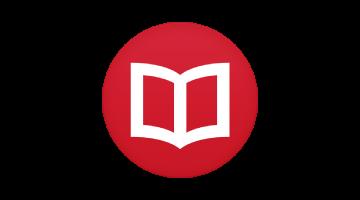 plemenna-kniha